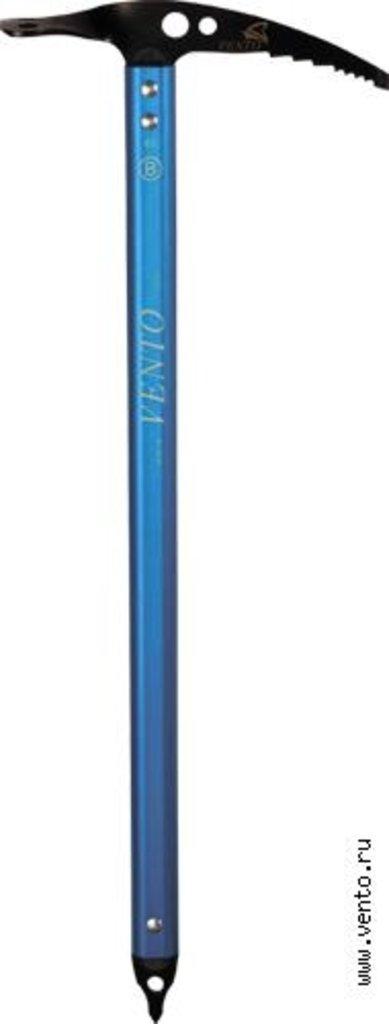 Снежно-ледовое снаряжение: Ледоруб «Classic» в Турин