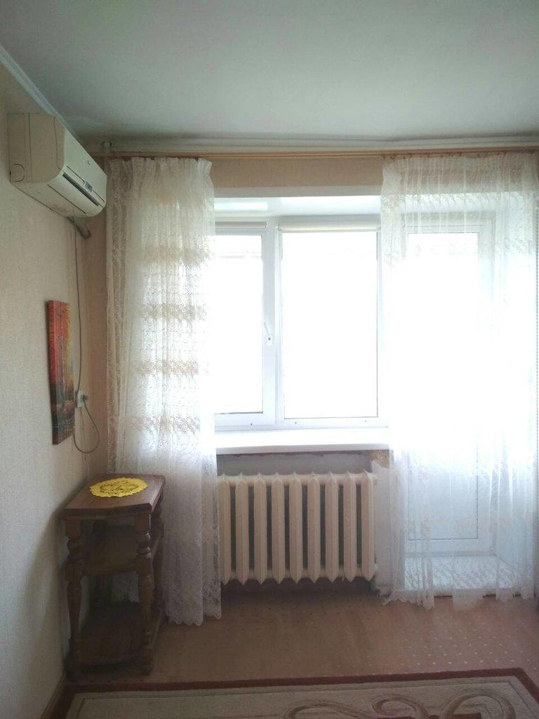 2-комн. квартиры: г. Орск, пр.Ленина, д.4 в Эверест