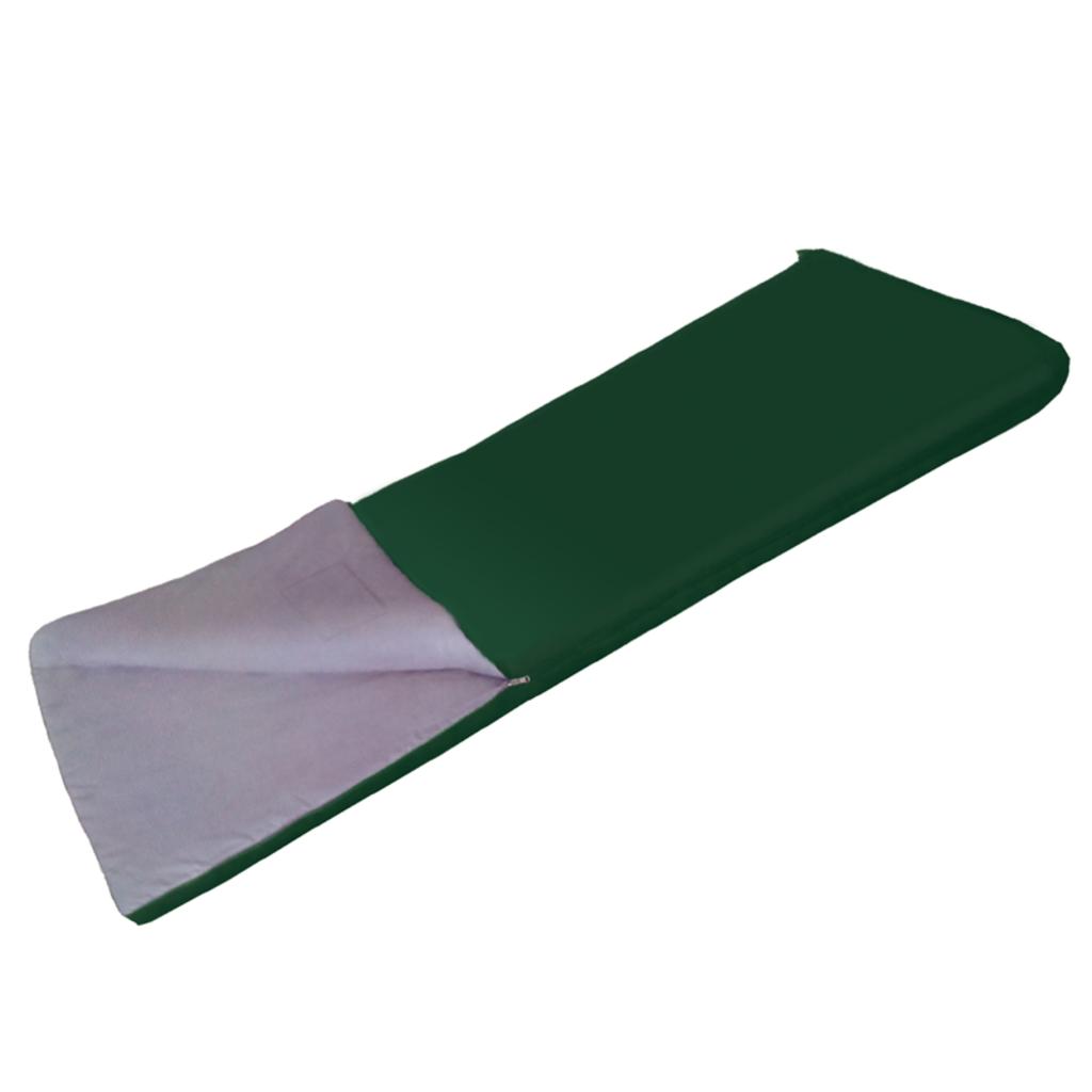 Спальники, ковры: Tramp мешок спальный LADOGA450 (Ladoga 300) в Турин