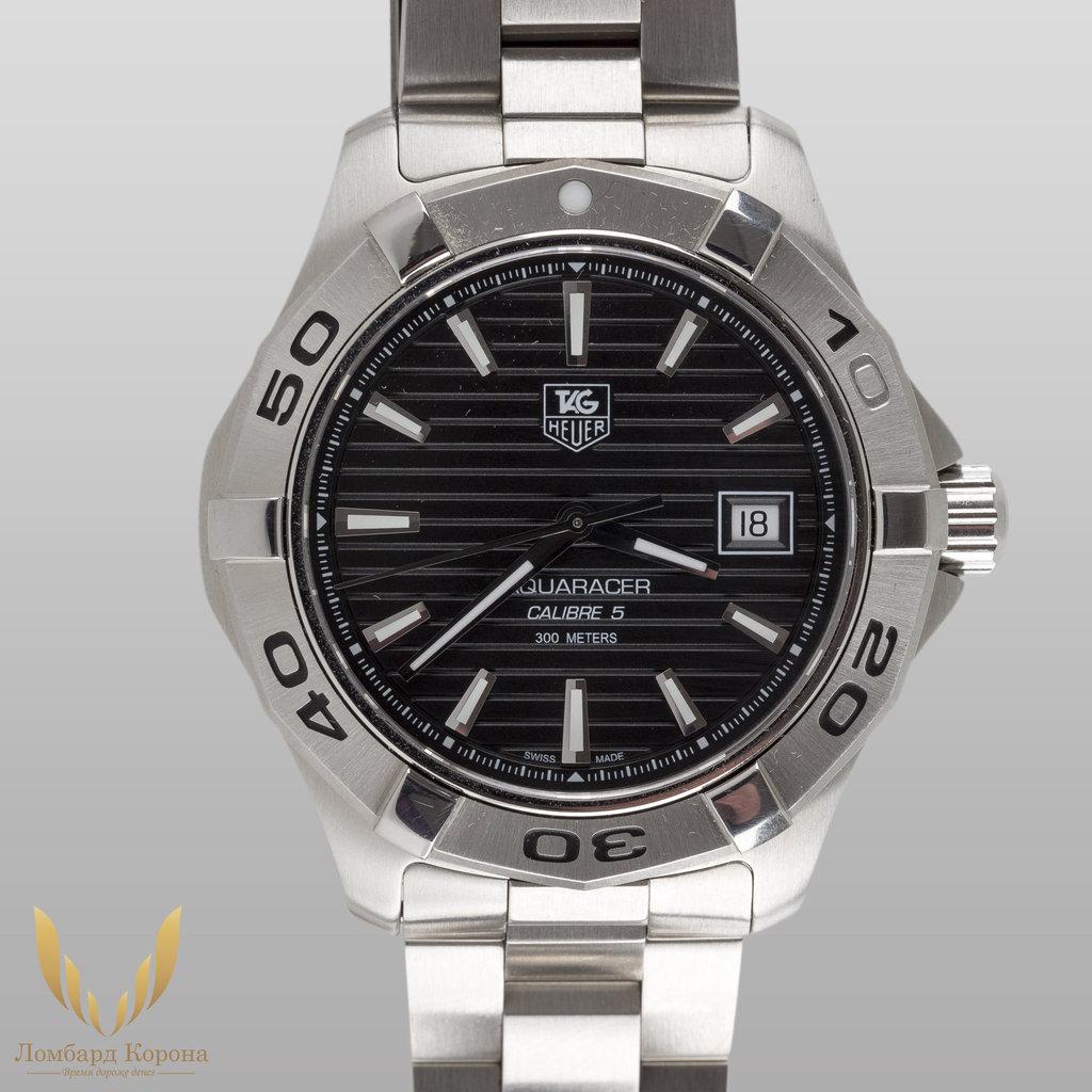 Купить часы таг хауэр в ломбарде наручные часы знаменитые фирмы