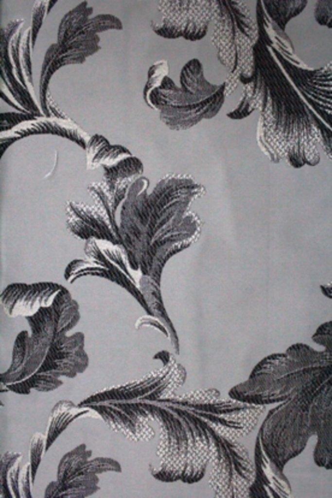 Портьерные ткани: Casanova-6 в Салон штор, Виссон
