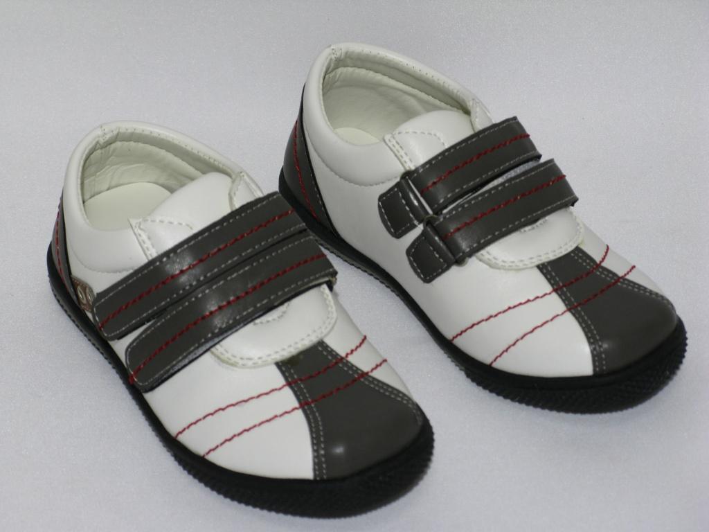 Обувь детская и подростковая, общее: п/ботинки д/м р.25-30 в Магазин детских товаров Модный пупс