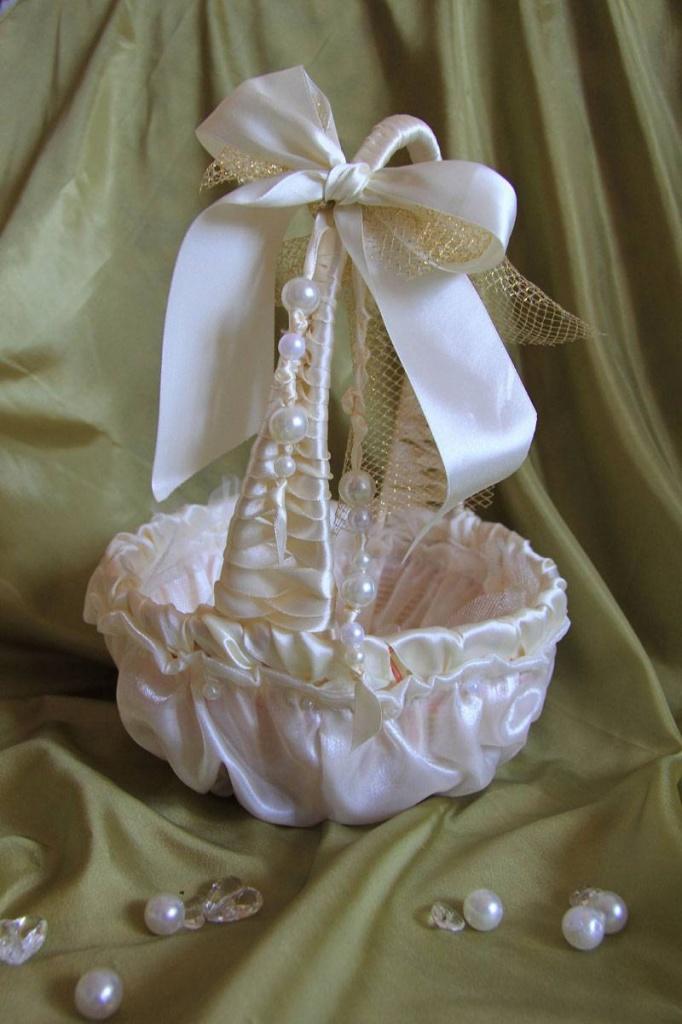 Свадебные платья: Свадебные салоны, свадебные платья, мужские костюмы в Svadba-skoro.ru