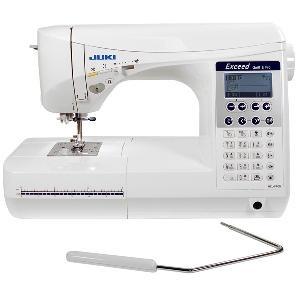 Ремонт бытовых швейных машин: Ремонт швейных машин в Швейсервис Юг