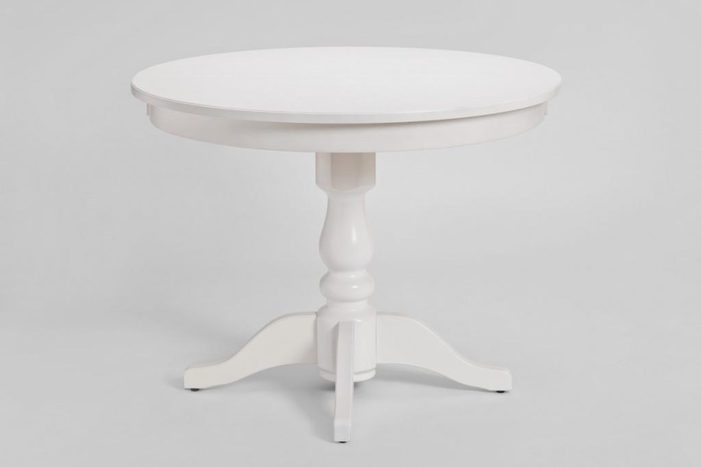 """Столы кухонные: Стол кухонный """"Анкона"""" в Пирамида 26"""