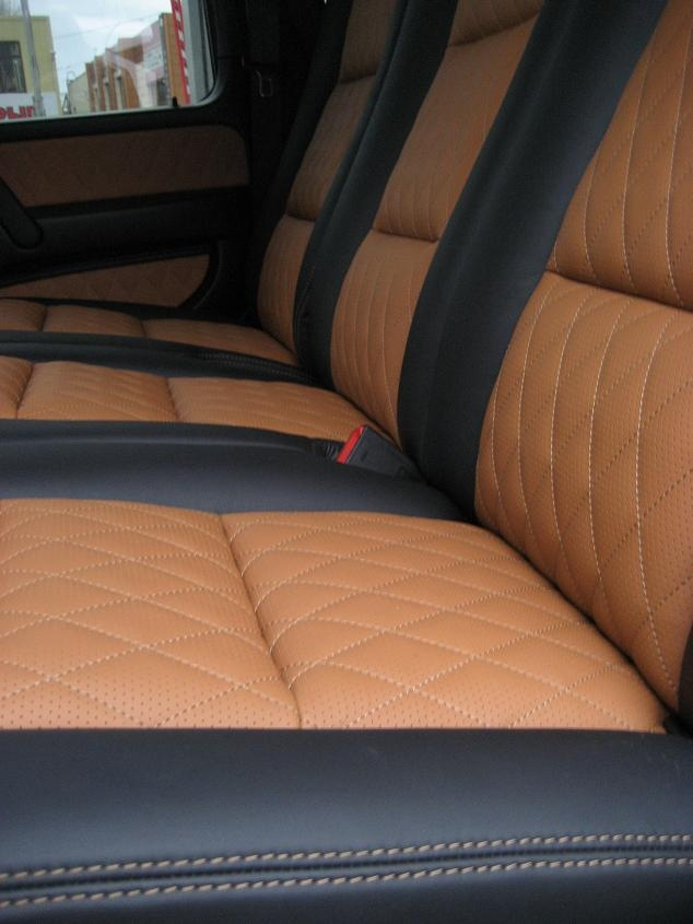 Перетяжка салона: Отделка салонов автомобилей. Перетяжка сидений натуральной кожей, алькантарой, экокожей в SVM-Tuning