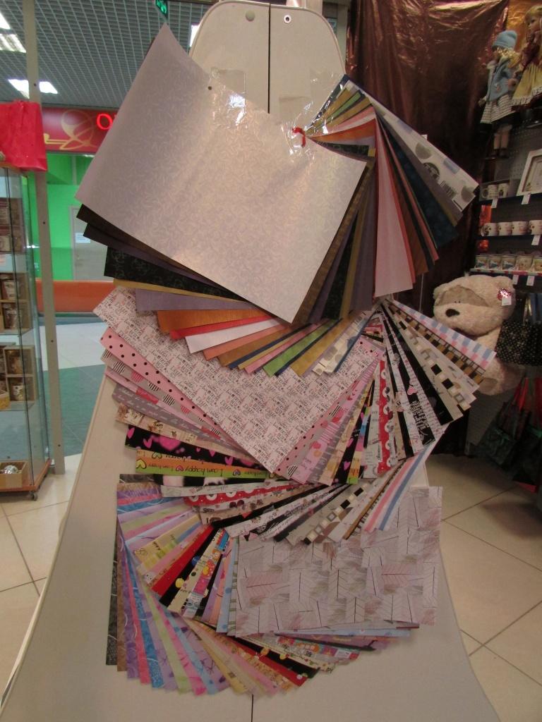 Подарочная упаковка: Подарочная упаковка в Lisyarka.ru