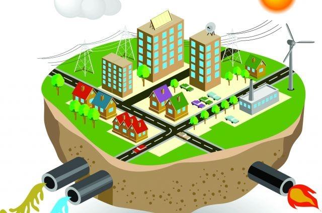 Инженерная экспертиза: Нормирование потерь тепловой энергии, удельного расхода, запасов в Иркутская Тепловизионная Компания