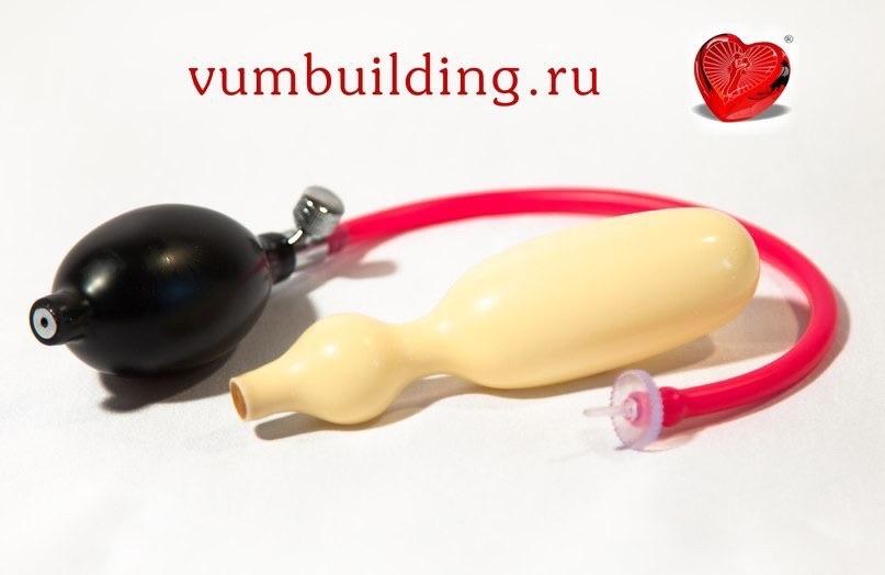 тренажер интимных вумбилдинг мышц для
