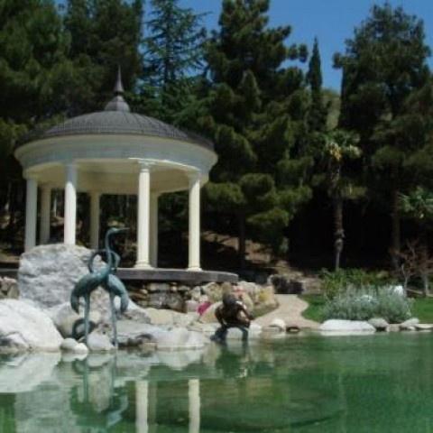 Внутренний туризм: тур на Крым в Росс-Тур