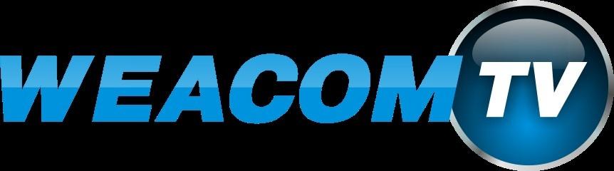 Виртуальная реклама: Создание рекламного видео/сюжета/ролика/презентации в Weacom.ru