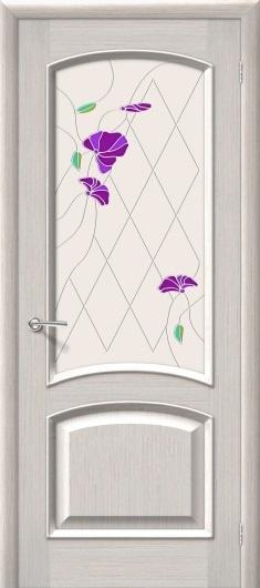 Двери межкомнатные: Двери межкомнатные в Донская Оконная Компания