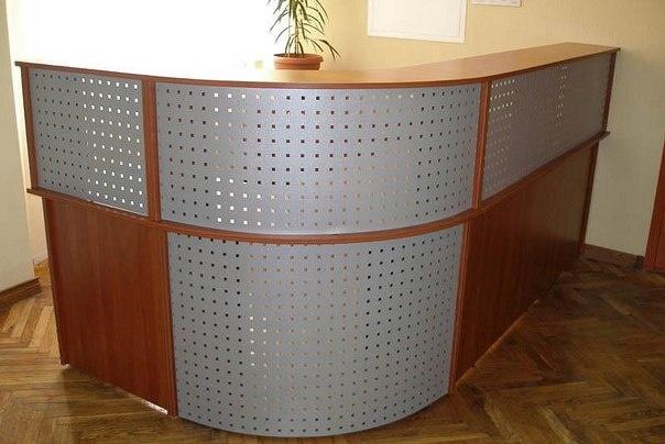 Торговые витрины: Торговое Оборудование в МебельМакс