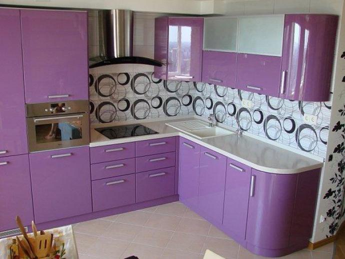 кухни в хрущевку маленькая кухня купить в нижнем новгороде по