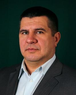 Юридические услуги, общее: Споры по границам земельного участка в ИП Кабанов