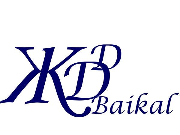 Грузовые железнодорожные перевозки: отправка груза г. Иркутск- г. Магадан в ЖелДорДоставка Байкал, ООО
