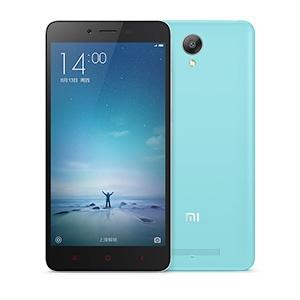Мобильные телефоны, смартфоны: XIAOMI REDMI NOTE 2 2/16GB в Андроид-ЦЕНТР