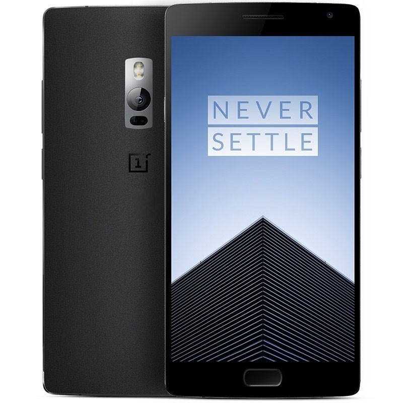 Мобильные телефоны, смартфоны: ONEPLUS TWO 16GB в Андроид-ЦЕНТР