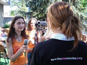 Курсы, общее: Курсы журналистики и коопирайтинга в СегоДня