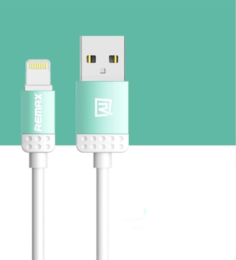 Оригинальный кабель для iPhone 5/6/iPad в Cases and Bumpers