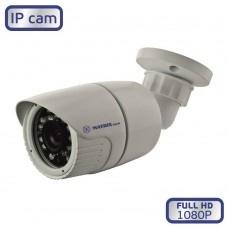 IP-камеры: MATRIX MT-CW1080IP20 PoE в DOMOFFON