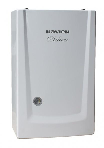 Газовый котел Navien Coaxial 13K  в Южный Газ-Маркет
