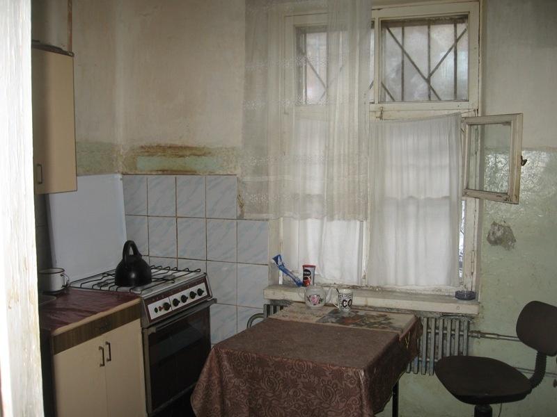 Продам 2 комн.квартиру, ул. Маяковского д.1 в Азбука жилья