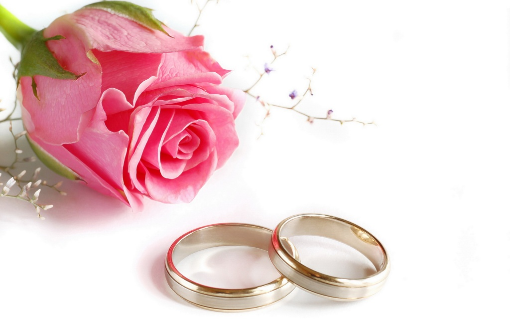 Обручальные кольца в Агатес