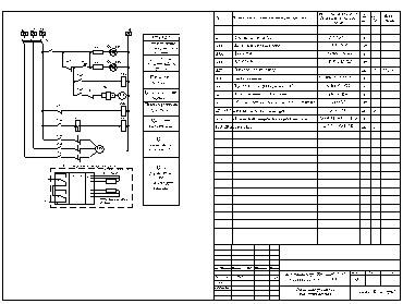 Щиты учета тепловой энергии и автоматического регулирования в ТехноТерм