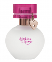 Mary Kay: Парфюмерная вода Thinking of Love™