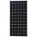 Монокристаллические солнечные панели: Солнечная батарея SilaSolar 250Вт в Горизонт