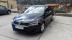 Автомобили в аренду: WV JETTA в Platinum