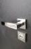 Входные Двери Аргус каталог: Аргус ДА-92 Иден в Двери в Тюмени, межкомнатные двери, входные двери