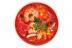 Суп: Том-Ям в Гриль №1 Кемерово