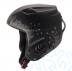 Зимнее снаряжение: Destroyer шлем горнолыжный DSRH-111 в Турин