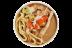 Суп: Суп Куриный в Гриль №1 Кемерово