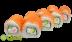 Роллы: ФИЛАДЕЛЬФИЯ С КРАБОМ в Формула суши