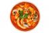 Суп: Том-Ям с курицей в Гриль №1 Кемерово