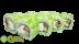 Роллы: СЛИВОЧНЫЙ УГОРЬ в Формула суши