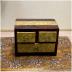 """Шкатулки: Шкатулка """"Комод"""" ручной работы (3 ящика) в Шамбала, индийская лавка"""