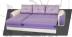 Диваны и мягкие кресла: Угловой диван Вегас в Стильная мебель