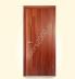 Двери межкомнатные: Волна в Мир дверей