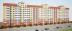 Жилищное строительство: Строительство жилья в Стройсектор, ООО
