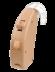 Цифровые слуховые аппараты: Цифровой слуховой аппарат AURICA Every TR 220P в Мир слуха