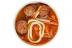 Суп: Суп с домашней лапшой и фрикадельками в Гриль №1 Кемерово