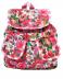 Сумки, рюкзаки, торбы: Сумка-рюкзак в Шамбала, индийская лавка