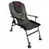 Мебель: Tramp кресло CHAIRMAN в Турин
