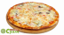 Пицца: ТОСКАНА в Формула суши