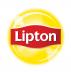 Холодные напитки: Lipton в Tesla Burger