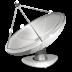Антенны, антенное оборудование: АНТЕННА СПУТНИКОВАЯ В АССОРТИМЕНТЕ в Антенн-Сервис